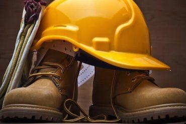 Comment choisir ses chaussures de sécurité guide d'achat