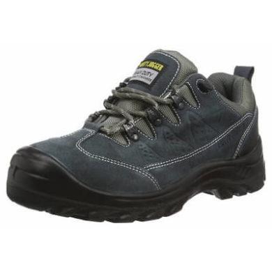 Safety Jogger Kronos chaussures de sécurité mixtes