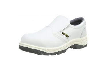 Safety Jogger X0500 Chaussures de sécurité restauration S2