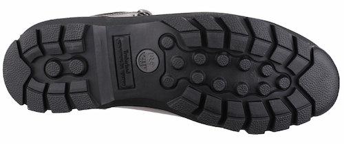 Semelle Timberland Split Rock Pro Chaussure de sécurité