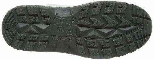 Semelle antidérapante Safety Jogger X0500