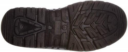 Semelle antidérapante Sterling Safetywear SS402SM