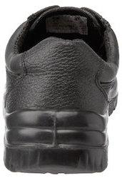 Talon Safetywear SS402SM