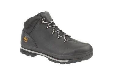 Timberland Split Rock Chaussures montantes de sécurité