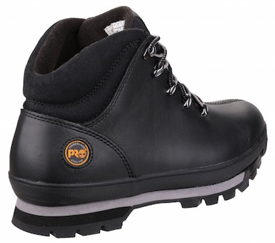 timberland securite split rock