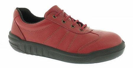 Parade Josio Chaussures de sécurité pour femme