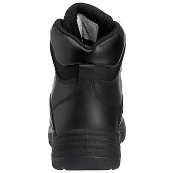 Sterling Safetywear Waterproof SS812SM arrière