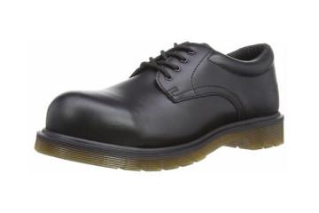 Dr. Marten's Industrial Chaussure basse de sécurité