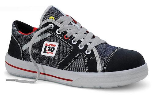 Et 8 Sécurité Les Légères Meilleures Chaussures De Confortables2019 DH9IYWE2