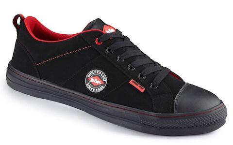 Lee Cooper Workwear Lcshoe054 Chaussure de sécurité mixte
