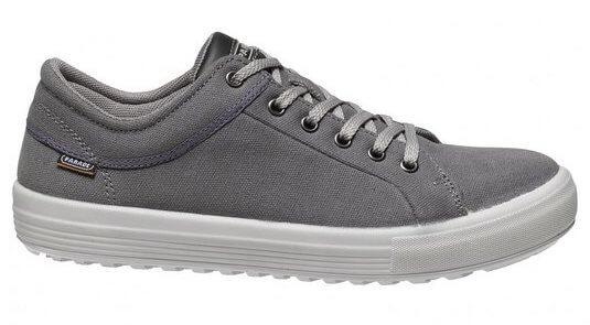 1954ac679ce99d Les 8 Meilleures Chaussures de Sécurité Légères et Confortables [2019]