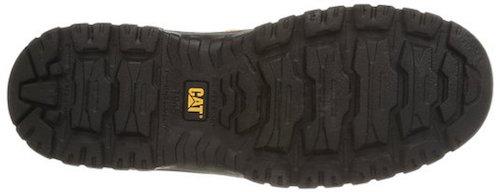Dessous Chaussure de sécurité Caterpillar Dinem Hi SB