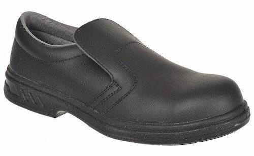 Portwest S2 SRC Chaussures de cuisine