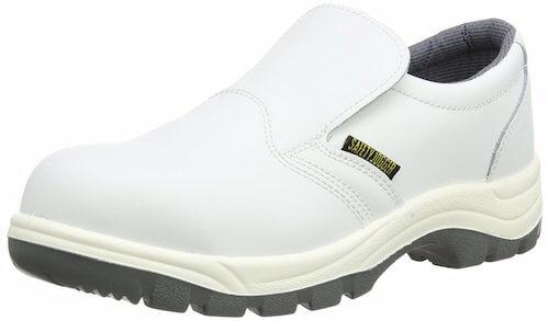 Safety Jogger X0500 Chaussures de cuisine