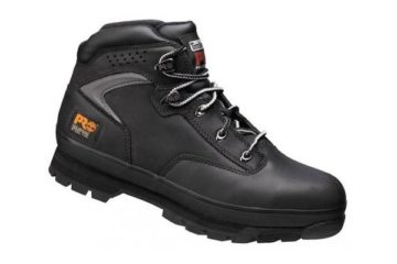Timberland Pro Eurohiker 2G SBP Chaussures de sécurité