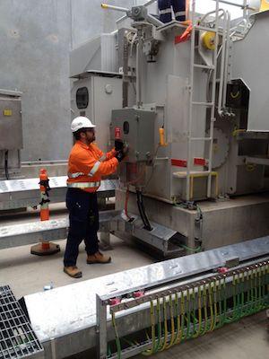 La sécurité des employés commence par un bon équipement-3
