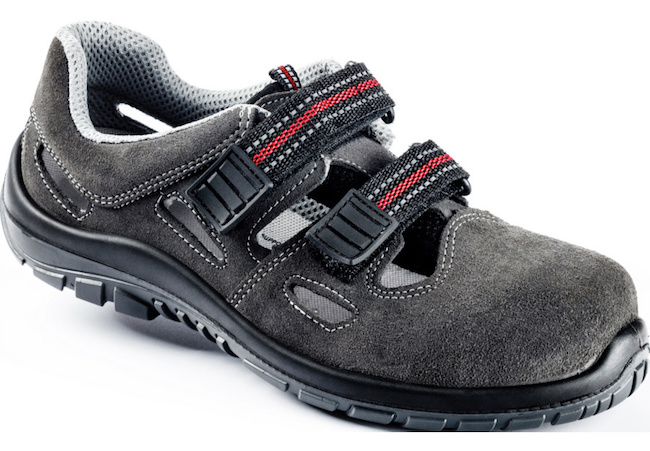 Sandales de sécurité Wurth Modyf Summer S1P SRC
