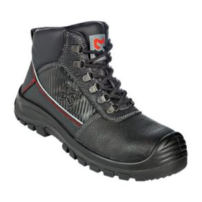 Wurth Modyf Hercules S3 Chaussures de sécurité montantes