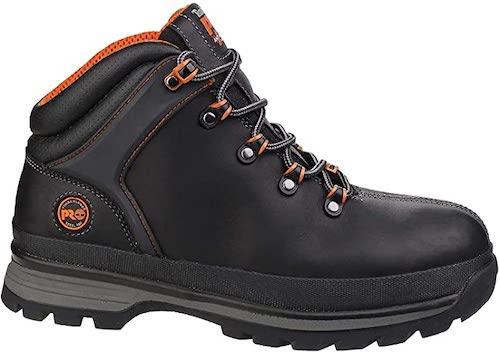 Timberland Pro Splitrock XT Chaussures de sécurité