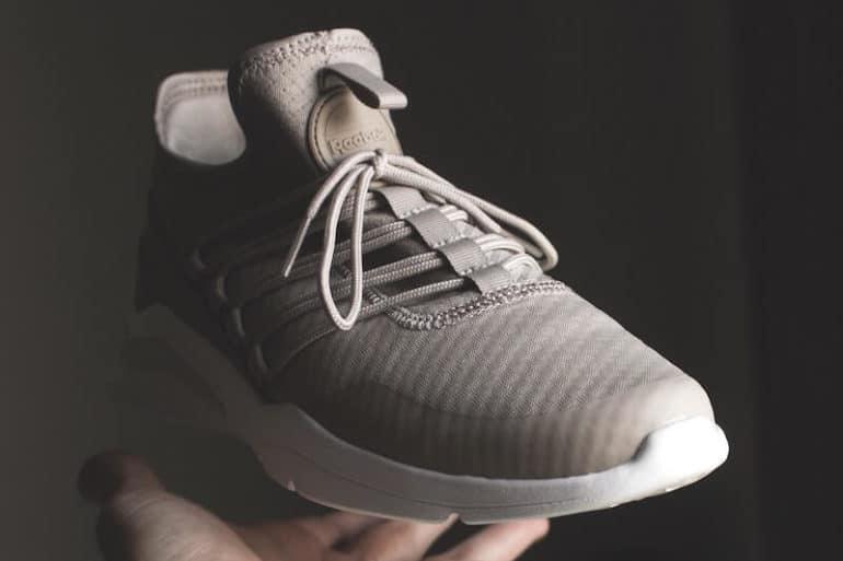 Meilleures chaussures de sécurité Reebok