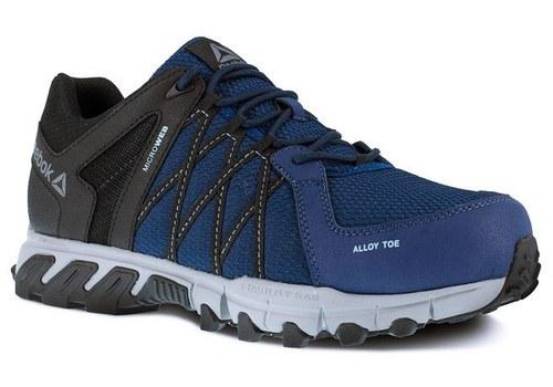 Reebok Trailgrip Work – IB1051S1P Chaussure de sécurité