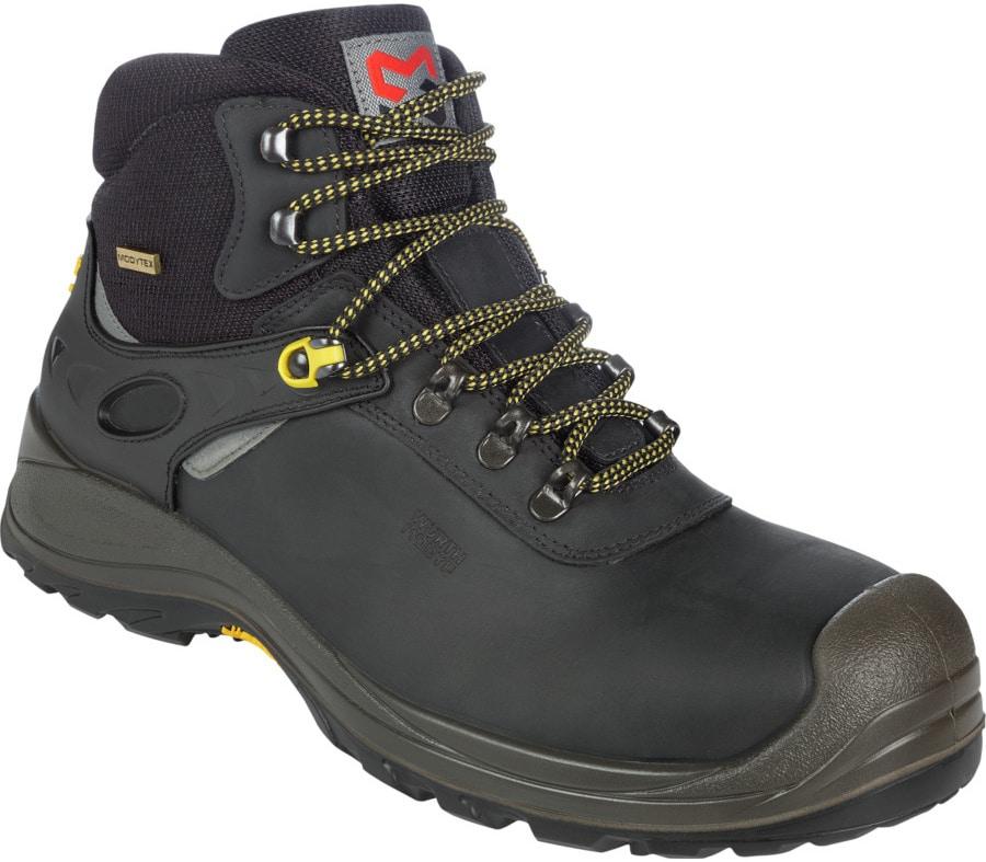 Wurth Modyf Hydro S3 Chaussures de sécurité