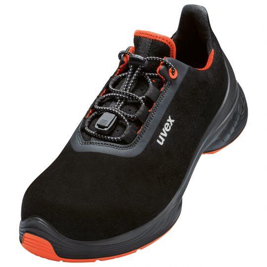Uvex 1 G2 S1 SRC Chaussure de sécurité